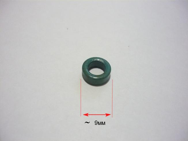 Транзистор для шуруповерта 12 вольт